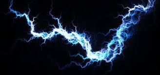 Electricite 4