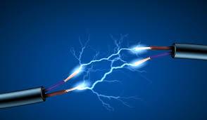 Electricite 5