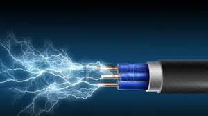 Electricite 6