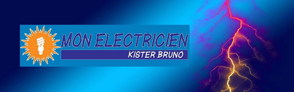 Logo avec banniere